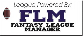 League Powered By FLM